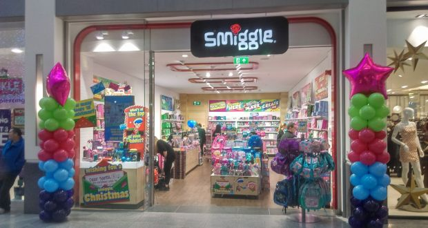 Smiggle dating site
