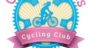 Members of the Clare Ladies Cycling Club said  Mr Conlon swerved twice towards a group of seven cyclists