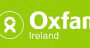The Irish leg of the charity, Oxfam Ireland, has denied any involvement or connection with the behaviour of staff who were employed by Oxfam in Britain in 2011