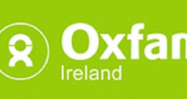 Job Vacancy In Oxfam, Job In INGO, Job Vacancy In Consulting ...