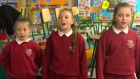 Limerick primary school's version of 'Rise Up' goes viral