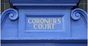 A Co Roscommon woman's death after contracting sporadic Creutzfeldt-Jakob disease (CJD) was described as a 'most unusual thing' by a juror at an inquest on Wednesday.