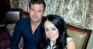 Jonathan McSherry (34), of Cedarbrook Walk, Cherry Orchard, Dublin left Jessica Bowes unconscious and with permanent scarring and nerve damage.