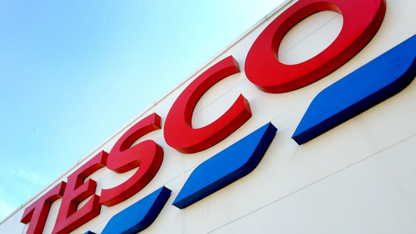Why tesco now feels it is time to take on discounters biocorpaavc