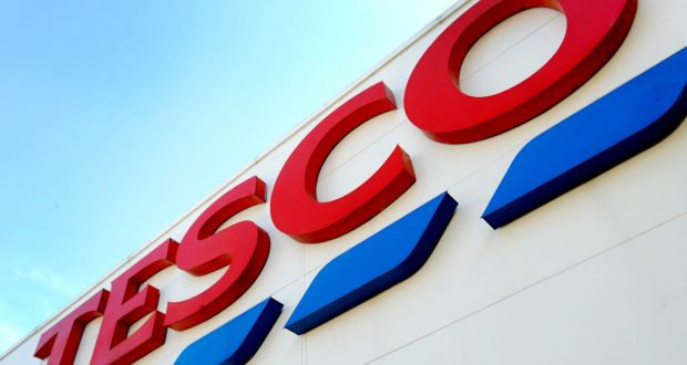 Why Tesco Now Feels It Is Time To Take On Discounters