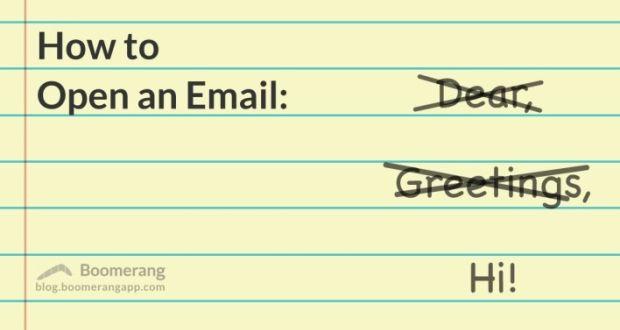 Dear oh dear how not to start an email m4hsunfo