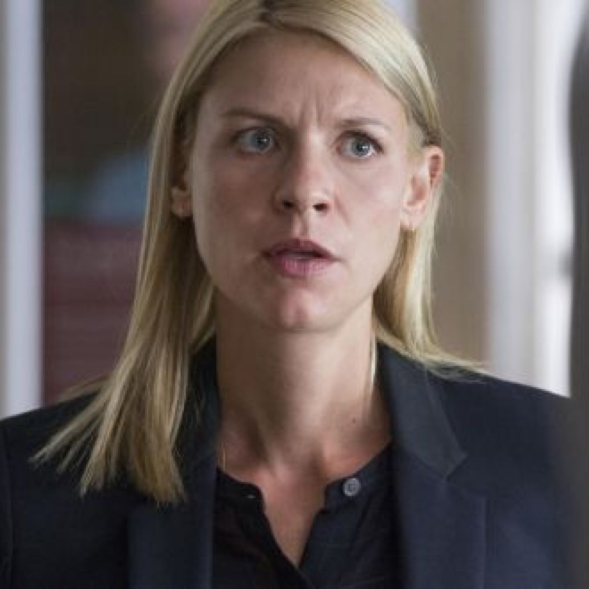 Homeland' returns: who will provide the craziness now?