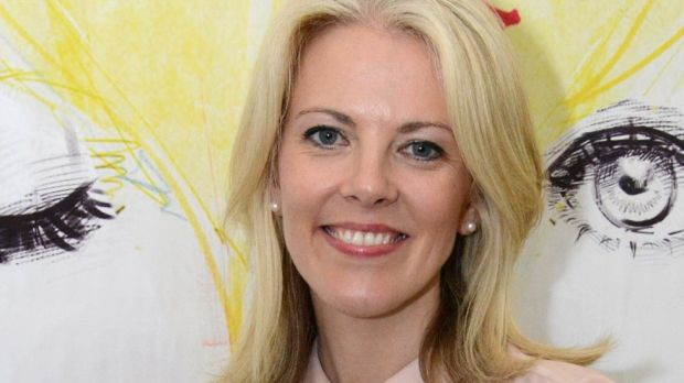 Sarah Crossan: 'Behind every bold girl is an even bolder one'