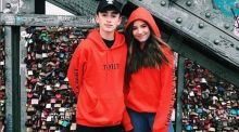 Róisín Meets: Johnny Orlando on YouTube fame and 'haters'