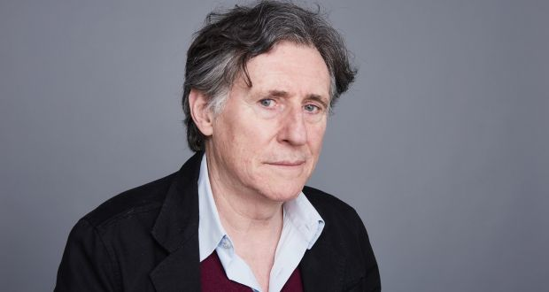 gabriel byrne on weinstein he was a violent bully he had such power