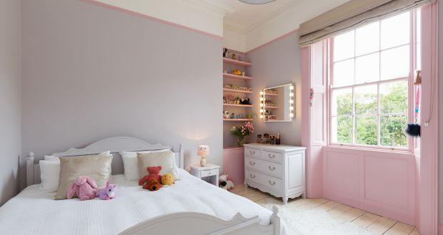 copy that seven kids bedrooms you ll love rh irishtimes com