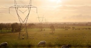 In the the wholesale electricity  market, there is  joint decision-making by a single body for the island of Ireland