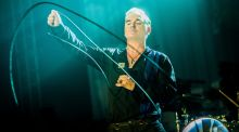 Morrissey at 3Arena: everything you need to know