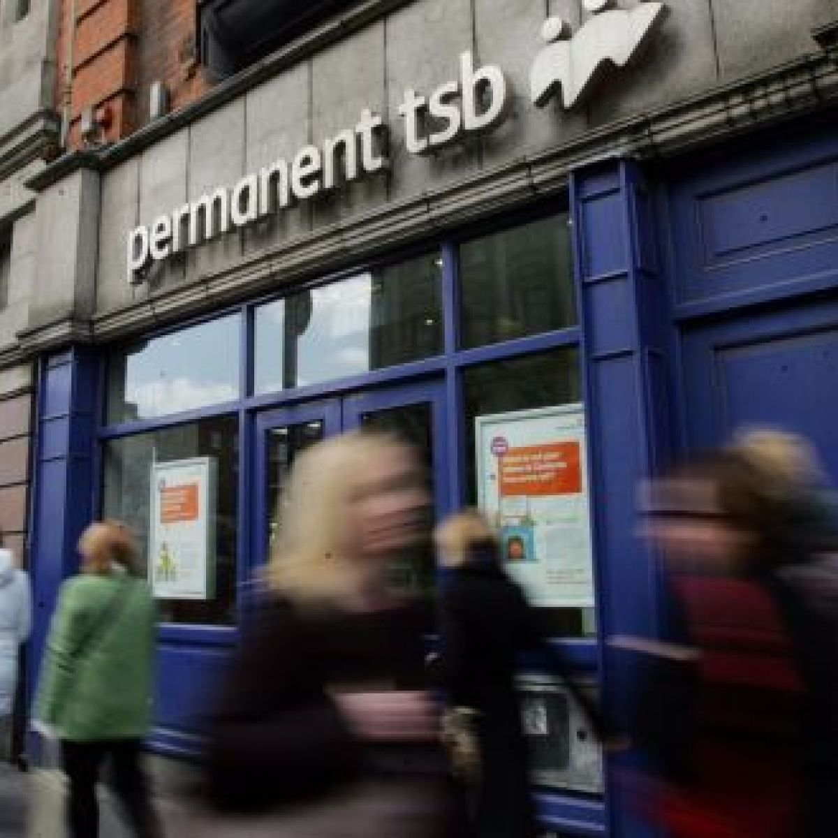 Q&A: Why PTSB is proposing to sell on its mortgage loans