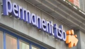 PTSB said many of these loans are owned by customers who have not engaged with the banks, whose mortgages are unsustainable, or who have been unable to meet terms