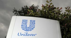 Unilever has a dual legal structure involving two parent companies, two headquarters — in Rotterdam and London — holds two annual meetings and has two separately listed companies.