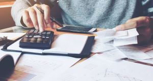 Invoice finance: the alternative finance option for business