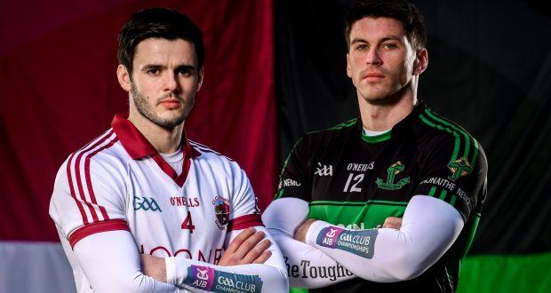 This weekend's GAA football previews