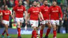 Ireland 37 Wales 27: Welsh player ratings