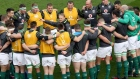 Joe Schmidt: 'We know we can defend better'