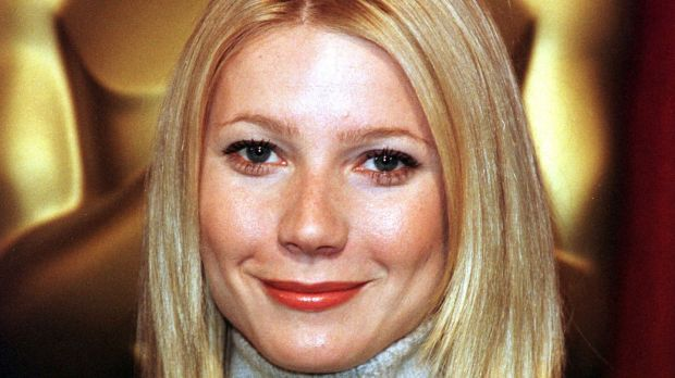 Actor Gwyneth Paltrow is the owner of 'lifestyle brand' Goop, a company that has been widely criticised by the scientific and medical professions. Photograph: Vince Bucci