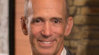 Joseph Mercola is an alternative medicine proponent and osteopathic physician