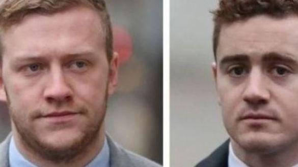 No evidence heard in Belfast rape trial due to juror's illness