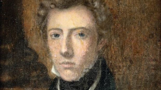 Dr James Barry aka Margaret Ann Bulkley held the second-highest medical office in the British Army
