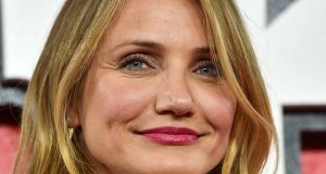 As Cameron Diaz and other prominent women talk about menopause, it is no longer the silent shame that women were forced to go through, with little knowledge