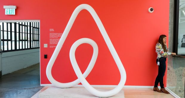 Planning guidelines make Ireland unaffordable – Airbnb