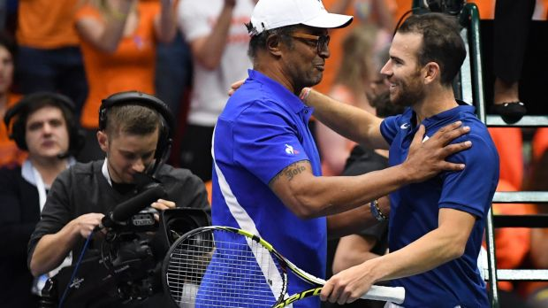 Noah tennis investment dubai amafhh investments for dummies