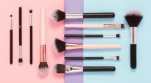 The best make-up for tweens (and the 'sex-proof' product to avoid)