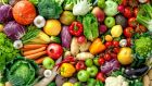 Total Produce said last month it had acquired a 45 per share in Dole, in a €245 million deal.  Photograph: iStock