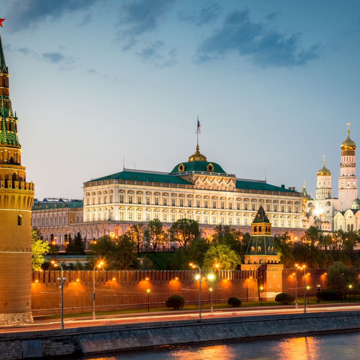 Where in Moscow you can lease a car to an entrepreneur on favorable terms 88