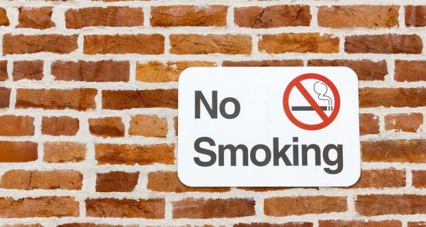 Cheap UK brand cigarettes Marlboro
