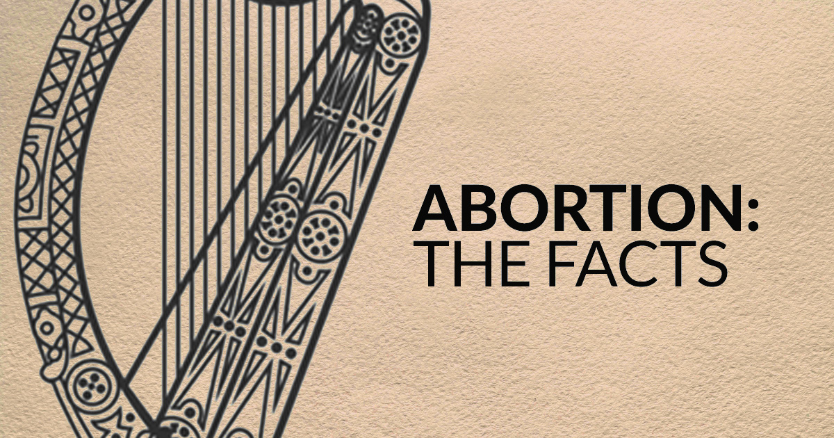 Abortion the facts the irish times fandeluxe Images