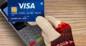 To avail of Live Life Rewards deals, Bank of Ireland customers need to register their Visa debit card for the scheme and use their card with participating retailers.