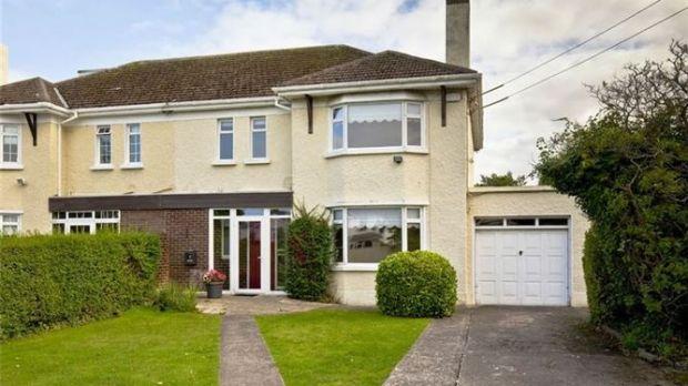 173 Howth Road, Sutton, Dublin 13