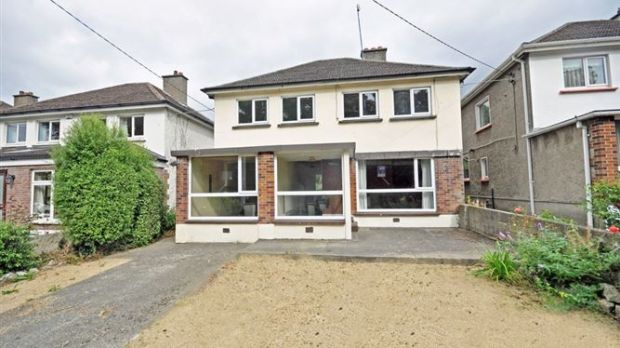 136 Sandyford Road, Dundrum, D16