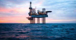 Premier Oil is active in the UK, south east Asia and the north Falklands basin. Photograph: iStock