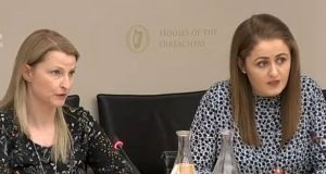 Deputy head of the Garda Analysis Service, Lois West, and senior crime and policing analyst, Laura Galligan, were very impressive witnesses at the Oireachtas Committee on Justice on Wednesday.