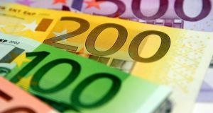 The proposed  new insurance levy would collect between €35 million to €40 million a year, the Joint Committee on Finance was told on Thursday.