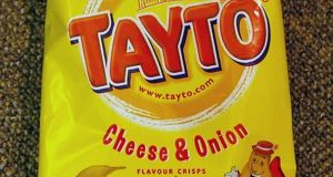 Several Northern Ireland businesses are also on the list, including chicken processor Moy Park, Wilson's Country Potatoes and Tayto.
