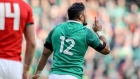 Bundee Aki focusing on Scotland, not a potential Grand Slam