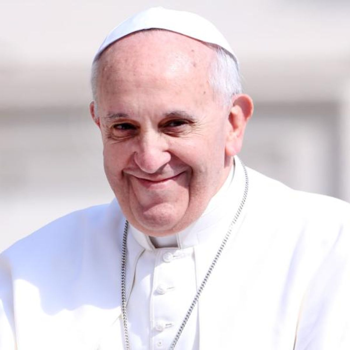 Five years of Pope Francis: Lots of style, little substance