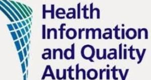 Hiqa had  concerns centred on allegations of inadequate staffing and a poor quality of care provided to residents at Droimnin Nursing Home, Stradbally, Co Laois.