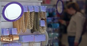Claire's Stores, the fashion accessories chain where legions of preteens got their ears pierced, is preparing to file for bankruptcy in the coming weeks, according to sources