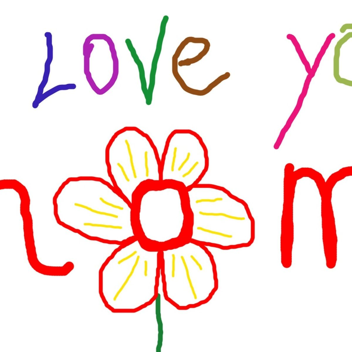 Mother\'s Day playlist: You\'ve hit the mother lode