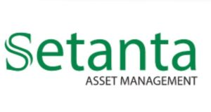 Setanta Asset Management took the worst hit last month, giving up 2.7 per cent.