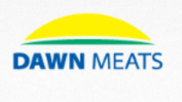 "Dawn Meats confirmed it was deducting holiday leave from employees as a result of the plant closures but claimed it was acting ""in line with norms"" across the food-processing sector."
